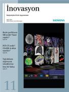İnovasyon Radyolojide Klinik Uygulamalar Özel Sayısı - Nisan 2013