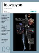 İnovasyon Radyoloji Sayısı - Kasım 2012