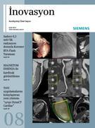 İnovasyon Kardiyoloji Sayısı - Eylül 2012