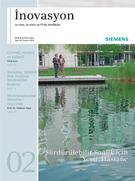İnovasyon Radyoloji Sayısı - Kasım 2010