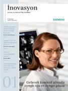 İnovasyon IT Sayısı - Ekim 2010