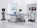Modularis urology system teaser