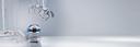 Multitom Rax Robotic x-ray scanner banner