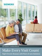 POC Chronic Disease Management Brochure