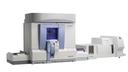 アドヴィア2120i 総合血液学検査装置