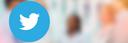 Twitter Siemens Healthineers