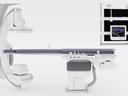 ACUSON Freestyle™ Elite Ultrasound