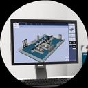 Atellica PM 1.0 Software