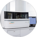 Atellica® NEPH 630 System