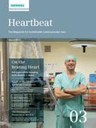Heartbeat Journal Articles