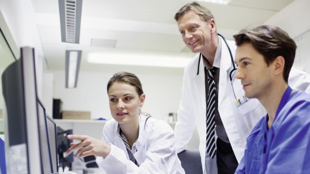 Structured radiology reports can offer increasing value for patients and radiologists.