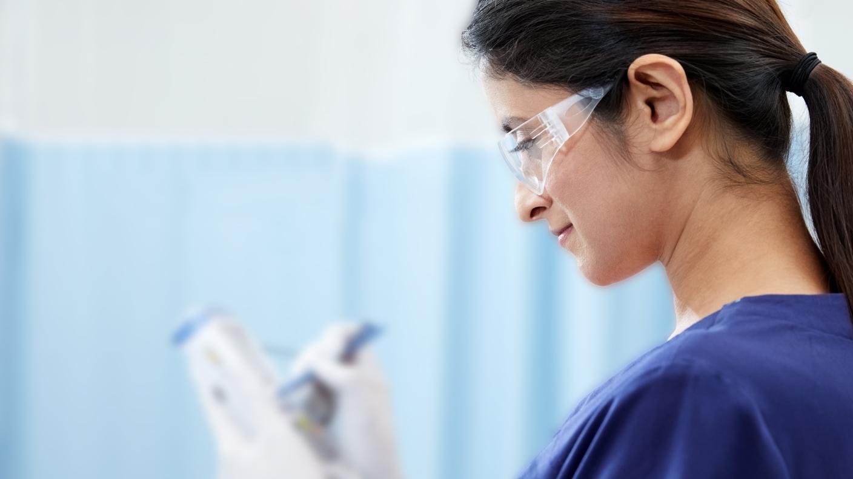 Siemens Healthineers renforce son activité biologie délocalisée