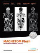 Siemens - MRI - MAGNETOM World - Publications - MAGNETOM Flash - MAGNETOM Flash MAGNETOM Vida and BioMatrix special issue