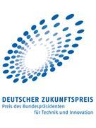 Deutscher Zukunftspreis, German Future Prize