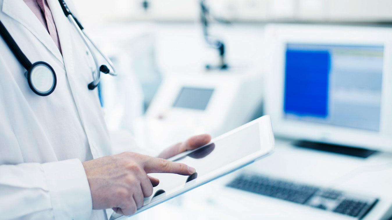 Read about the potential of big data to revolutionize healthcare, promising better patient outcomes and lower costs.