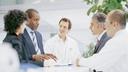 Performance through Partnership: Asset Management Services