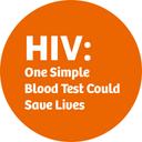 World AIDS Day Infograhic