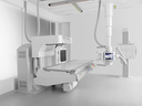Patient-Side-Control Fluoroscopy Systems – Luminos Agile Max – A more RADical way in fluoroscopy