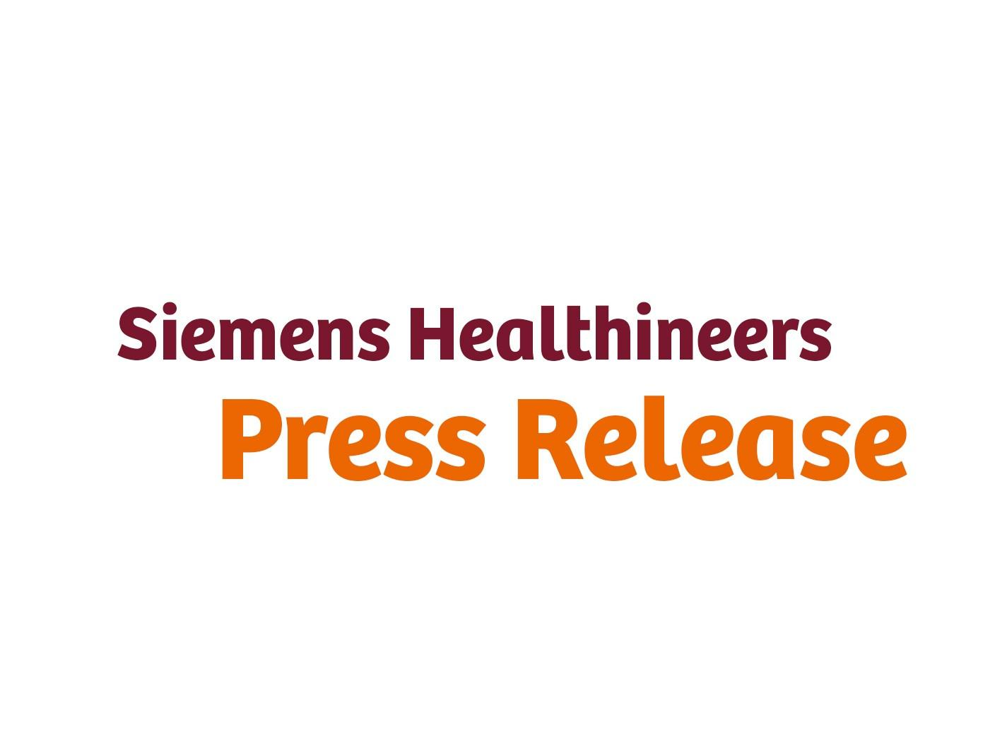 RENOWN INSTITUTE FOR HEALTH INNOVATION EXPANDS PARTNERSHIP WITH GILEAD SCIENCES AND SIEMENS HEALTHINEERS TO OFFER ELF- ENHANCED LIVER FIBROSIS TESTING FOR NEVADA NASH STUDY PARTICIPANTS