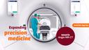nexaris Angio-MR-CT – At the nexus of treatment innovation