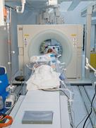 The increasing use of intraoperative CT systems may help reduce the risks of minimally invasive surgical techniques.