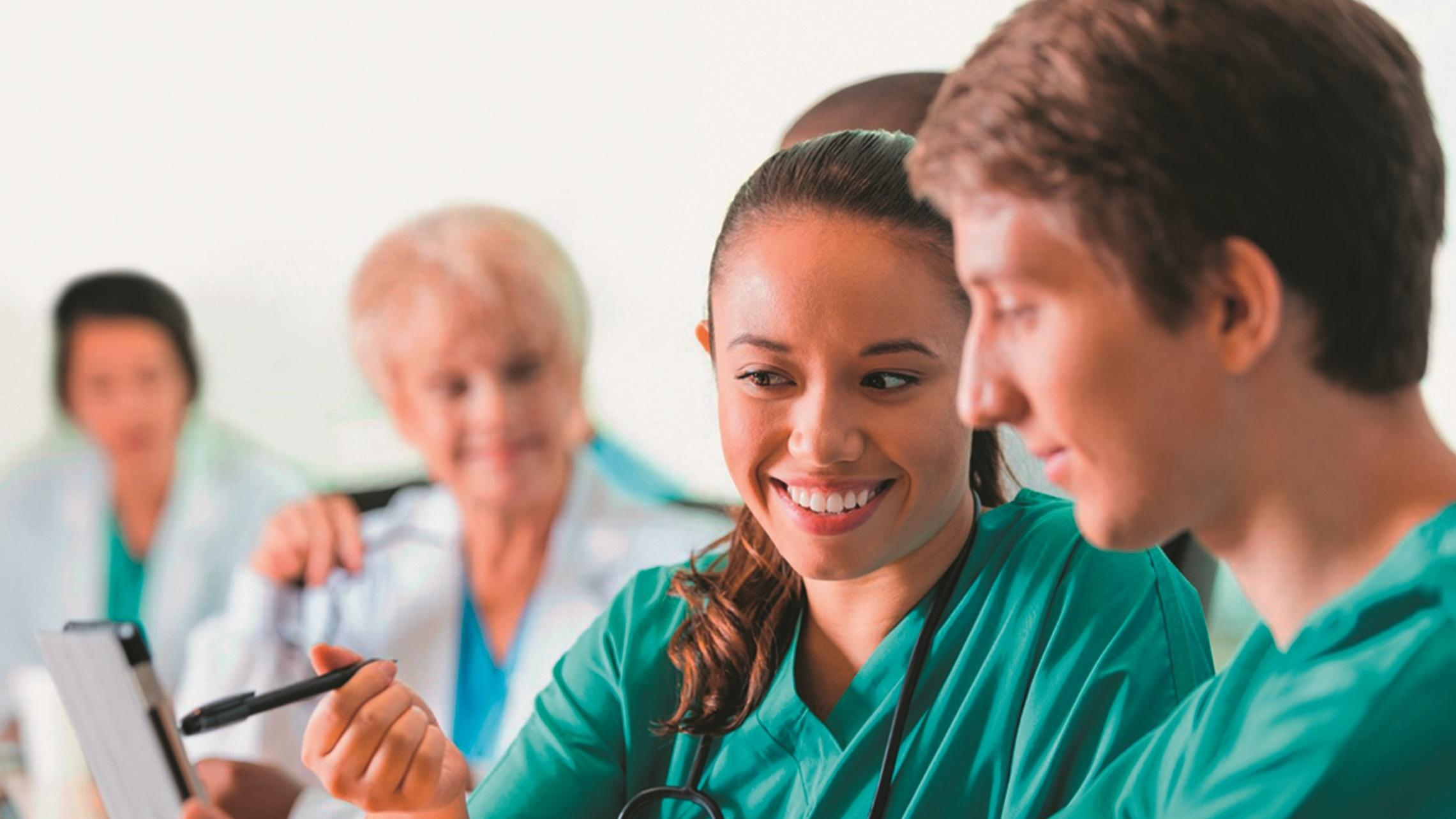 2018 Critical Care On-demand Webinar Series