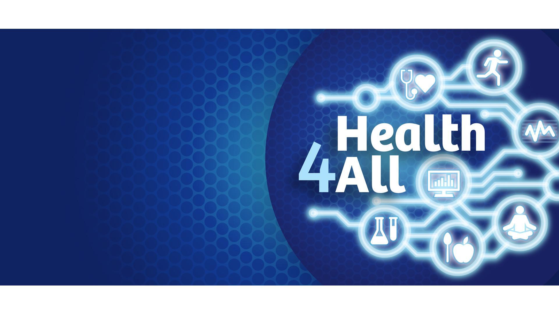 Programa Health4All