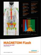 Siemens - MRI - MAGNETOM World - Publications - MAGNETOM Flash 68 - ISMRM Edition