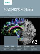 Siemens MRI MAGNETOM Flash ISMRM Edition – Issue 62