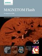 MAGNETOM Flash 55