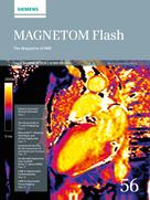 MAGNETOM Flash 56