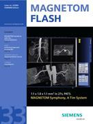 MAGNETOM Flash 33