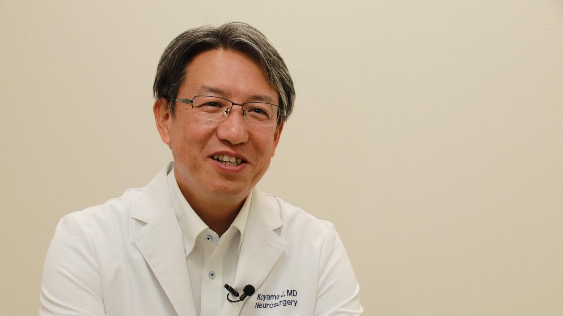 脳血管内治療における多軸型ロボティックアーム