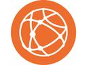 Smart Remote Services (SRS)<br  />