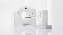 Reproducible quantification in molecular cardiac imaging