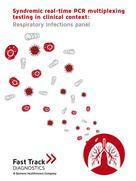 MDX respiratory booklet