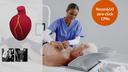 Recon & Go zero click clinical image