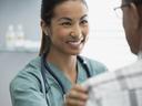 Formation - Siemens Healthineers