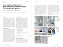 10 Years of Clinical Experience of MRI in Radiotherapy Treatment Planning: The Newcastle upon Tyne Story