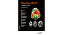 MReadings: MR in RT, 5th Edition, ESTRO 2019