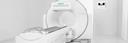 Siemens Healthineers Symbia Intevo SPECT/CT nuclear medicine scanner