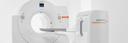Siemens Healthineers Biograph mCT PET/CT nuclear medicine scanner