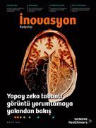Radyoloji Özel Sayısı