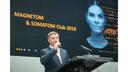 MAGNETOM & SOMATOM Club 2019
