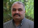 drajaytaranath