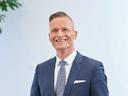 Dr. Christoph Zindel, President Diagnostic Imaging, Siemens Healthineers