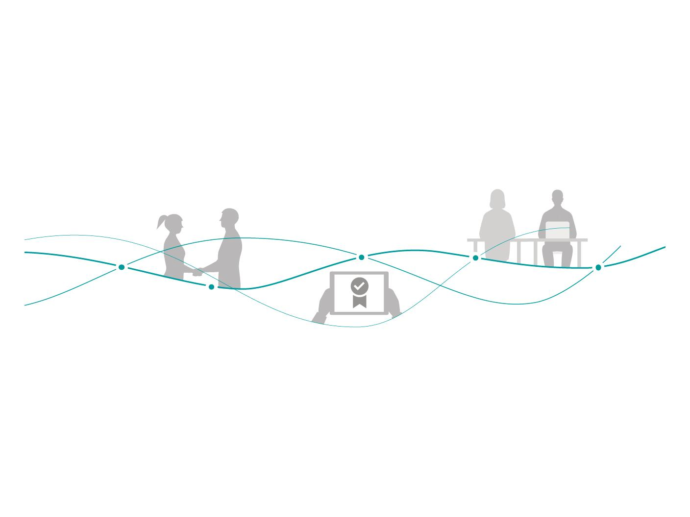Siemens Healthineers - Value Partnerships: A game-changer for healthcare providers worldwide