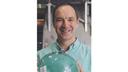Siemens - MRI - MR in RT - Protocols - Gary Liney