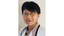 Siemens - MRI - MR in RT - Protocols - Yue Cao