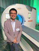 Dr.Takahashi